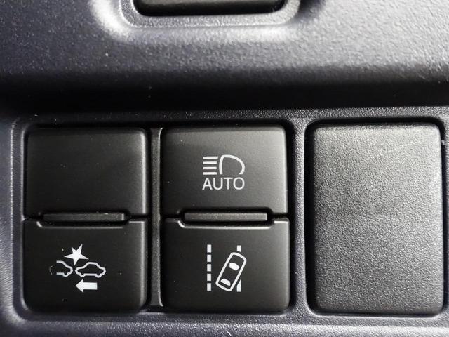 ZS 煌II 禁煙車 モデリスタフルエアロ 純正10型ナビ 純正12.1型後席モニター プリクラッシュセーフティ 両側電動スライド LEDヘッドライト バックカメラ ETC2.0 純正16AW レーンアシスト(41枚目)