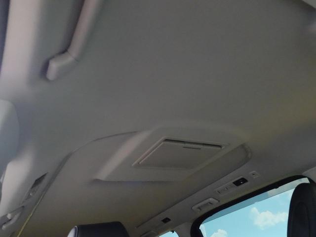2.5Z Gエディション 禁煙車 純正10型ナビ 後席モニター バックカメラ トヨタセーフティセンス 両側パワスラ 電動リア 黒革 シートヒーター LEDヘッドライト レーダークルーズ クリアランソナー 純正18AW(14枚目)