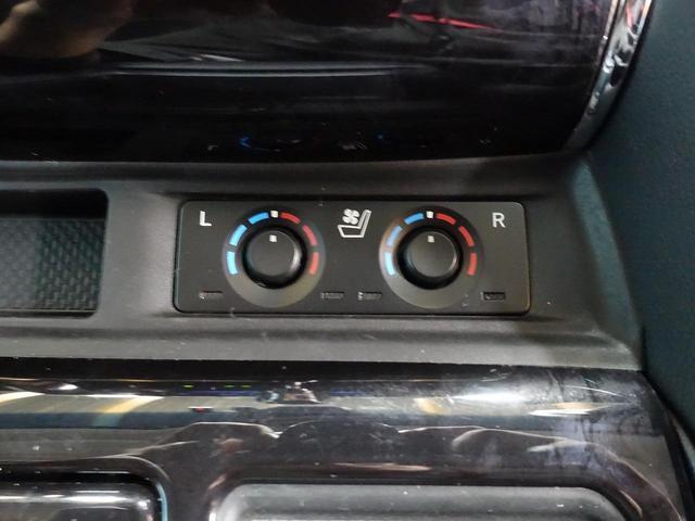 2.5Z Gエディション 禁煙車 純正10型ナビ 後席モニター バックカメラ トヨタセーフティセンス 両側パワスラ 電動リア 黒革 シートヒーター LEDヘッドライト レーダークルーズ クリアランソナー 純正18AW(42枚目)