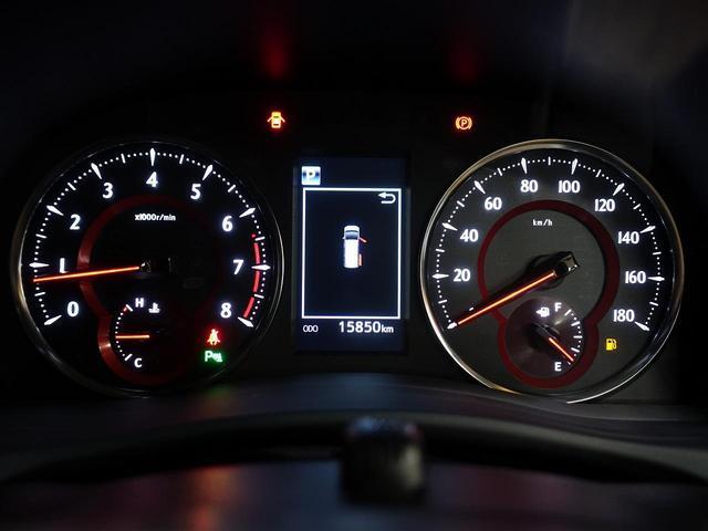 2.5Z Gエディション 禁煙車 純正10型ナビ 後席モニター バックカメラ トヨタセーフティセンス 両側パワスラ 電動リア 黒革 シートヒーター LEDヘッドライト レーダークルーズ クリアランソナー 純正18AW(46枚目)