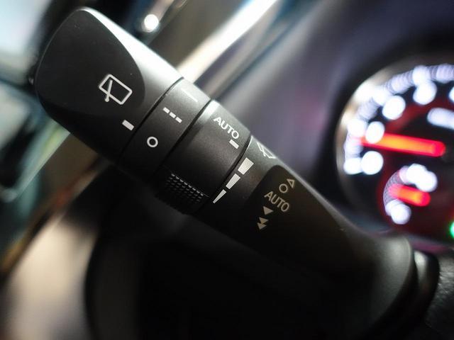 2.5Z Gエディション 禁煙車 純正10型ナビ 後席モニター バックカメラ トヨタセーフティセンス 両側パワスラ 電動リア 黒革 シートヒーター LEDヘッドライト レーダークルーズ クリアランソナー 純正18AW(49枚目)