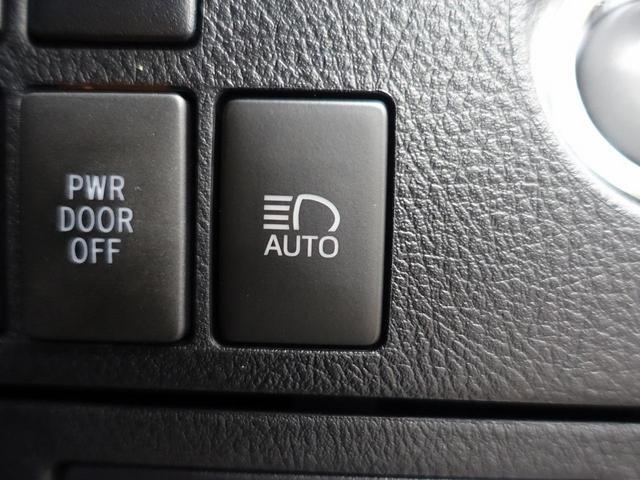 2.5Z Gエディション 禁煙車 純正10型ナビ 後席モニター バックカメラ トヨタセーフティセンス 両側パワスラ 電動リア 黒革 シートヒーター LEDヘッドライト レーダークルーズ クリアランソナー 純正18AW(53枚目)