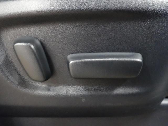 2.5Z Gエディション 禁煙車 純正10型ナビ 後席モニター バックカメラ トヨタセーフティセンス 両側パワスラ 電動リア 黒革 シートヒーター LEDヘッドライト レーダークルーズ クリアランソナー 純正18AW(56枚目)