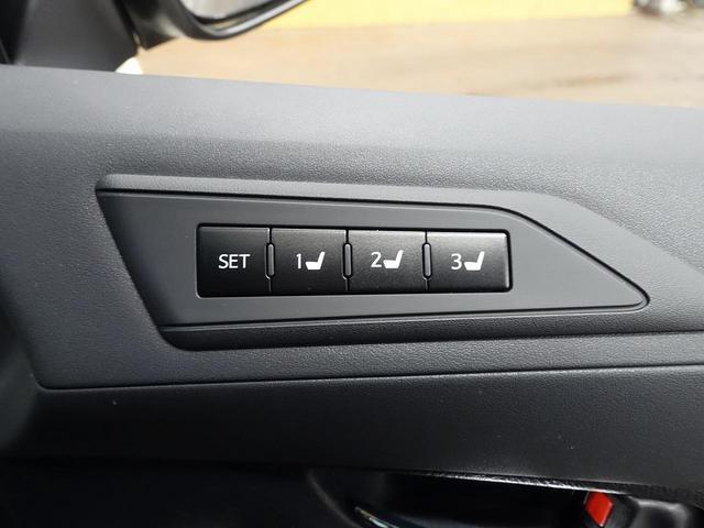 2.5Z Gエディション 禁煙車 純正10型ナビ 後席モニター バックカメラ トヨタセーフティセンス 両側パワスラ 電動リア 黒革 シートヒーター LEDヘッドライト レーダークルーズ クリアランソナー 純正18AW(58枚目)