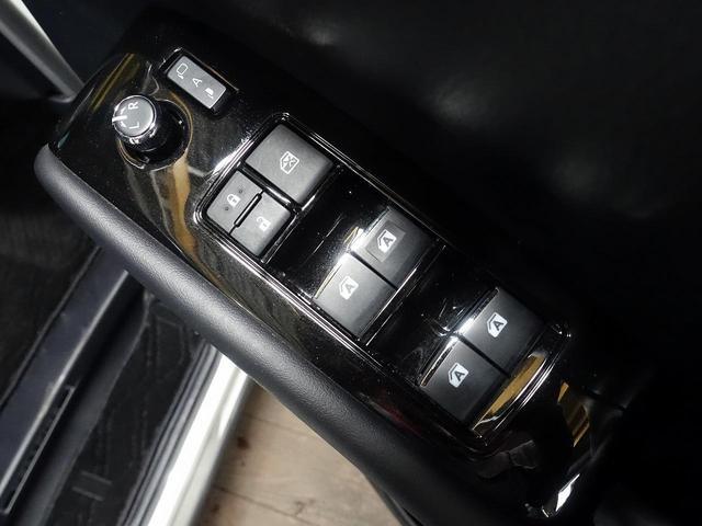 2.5Z Gエディション 禁煙車 純正10型ナビ 後席モニター バックカメラ トヨタセーフティセンス 両側パワスラ 電動リア 黒革 シートヒーター LEDヘッドライト レーダークルーズ クリアランソナー 純正18AW(59枚目)
