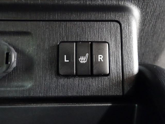 S チューン ブラックII 純正9型ナビ トヨタセーフティセンス バックカメラ LEDヘッドライト LEDフォグ シートヒーター レーダークルーズ 純正16AW ビルトインETC オートマチックハイビーム オートエアコン(6枚目)
