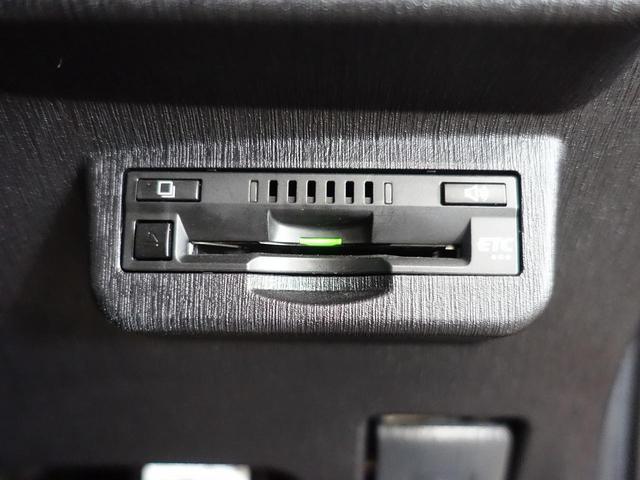 S チューン ブラックII 純正9型ナビ トヨタセーフティセンス バックカメラ LEDヘッドライト LEDフォグ シートヒーター レーダークルーズ 純正16AW ビルトインETC オートマチックハイビーム オートエアコン(7枚目)