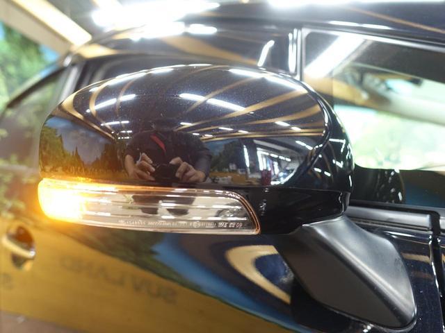 S チューン ブラックII 純正9型ナビ トヨタセーフティセンス バックカメラ LEDヘッドライト LEDフォグ シートヒーター レーダークルーズ 純正16AW ビルトインETC オートマチックハイビーム オートエアコン(13枚目)