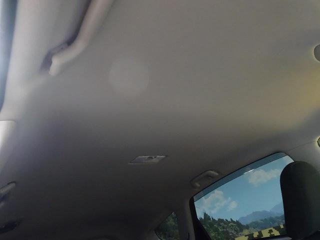 S チューン ブラックII 純正9型ナビ トヨタセーフティセンス バックカメラ LEDヘッドライト LEDフォグ シートヒーター レーダークルーズ 純正16AW ビルトインETC オートマチックハイビーム オートエアコン(49枚目)