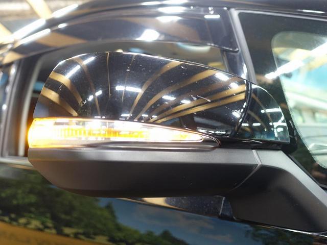 2.5Z Gエディション 禁煙車 サンルーフ 後席モニター 三眼LEDヘッド 10型ナビフルセグ デジタルインナー レーダークルーズ 両側電動ドア 電動リアゲート パワーシート シートヒーター ドラレコ クリアランスソナー(14枚目)