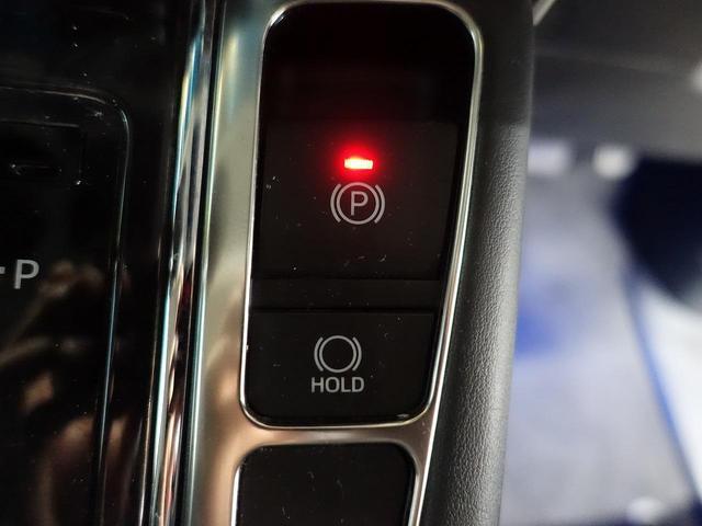 2.5Z Gエディション 禁煙車 サンルーフ 後席モニター 三眼LEDヘッド 10型ナビフルセグ デジタルインナー レーダークルーズ 両側電動ドア 電動リアゲート パワーシート シートヒーター ドラレコ クリアランスソナー(42枚目)