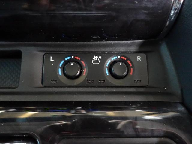 2.5Z Gエディション 禁煙車 サンルーフ 後席モニター 三眼LEDヘッド 10型ナビフルセグ デジタルインナー レーダークルーズ 両側電動ドア 電動リアゲート パワーシート シートヒーター ドラレコ クリアランスソナー(45枚目)