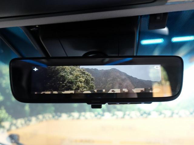2.5Z Gエディション 禁煙車 サンルーフ 後席モニター 三眼LEDヘッド 10型ナビフルセグ デジタルインナー レーダークルーズ 両側電動ドア 電動リアゲート パワーシート シートヒーター ドラレコ クリアランスソナー(48枚目)