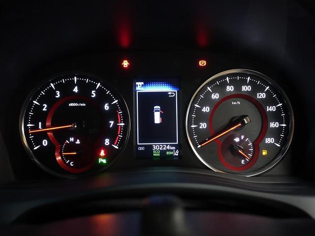 2.5Z Gエディション 禁煙車 サンルーフ 後席モニター 三眼LEDヘッド 10型ナビフルセグ デジタルインナー レーダークルーズ 両側電動ドア 電動リアゲート パワーシート シートヒーター ドラレコ クリアランスソナー(49枚目)