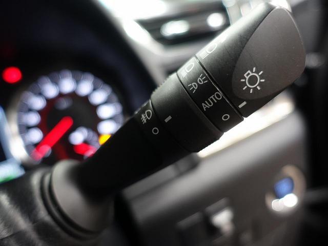 2.5Z Gエディション 禁煙車 サンルーフ 後席モニター 三眼LEDヘッド 10型ナビフルセグ デジタルインナー レーダークルーズ 両側電動ドア 電動リアゲート パワーシート シートヒーター ドラレコ クリアランスソナー(56枚目)