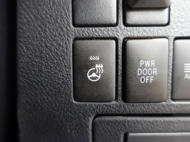2.5Z Gエディション 禁煙車 サンルーフ 後席モニター 三眼LEDヘッド 10型ナビフルセグ デジタルインナー レーダークルーズ 両側電動ドア 電動リアゲート パワーシート シートヒーター ドラレコ クリアランスソナー(58枚目)