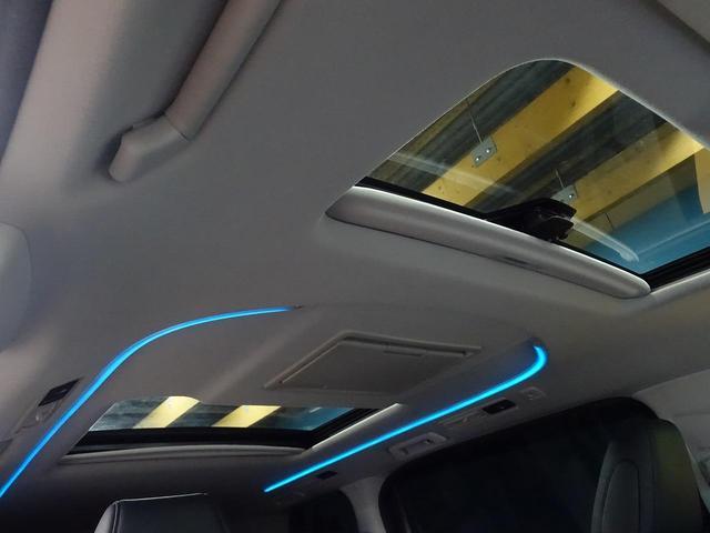 2.5Z Gエディション 禁煙車 サンルーフ 後席モニター 三眼LEDヘッド 10型ナビフルセグ デジタルインナー レーダークルーズ 両側電動ドア 電動リアゲート パワーシート シートヒーター ドラレコ クリアランスソナー(64枚目)