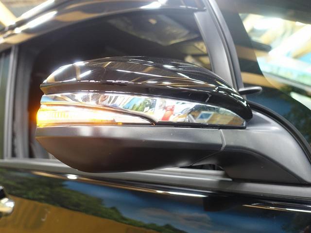 ハイブリッドSi ダブルバイビーII 禁煙車 10型SDナビ フリップダウンモニター 両側パワスラ 衝突軽減装置 ハーフレザーシート シートヒーター クルーズコントロール LEDヘッド オートライト バックカメラ(14枚目)