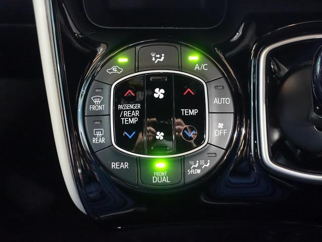 ハイブリッドSi ダブルバイビーII 禁煙車 10型SDナビ フリップダウンモニター 両側パワスラ 衝突軽減装置 ハーフレザーシート シートヒーター クルーズコントロール LEDヘッド オートライト バックカメラ(33枚目)
