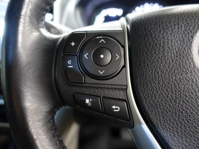 ハイブリッドSi ダブルバイビーII 禁煙車 10型SDナビ フリップダウンモニター 両側パワスラ 衝突軽減装置 ハーフレザーシート シートヒーター クルーズコントロール LEDヘッド オートライト バックカメラ(36枚目)