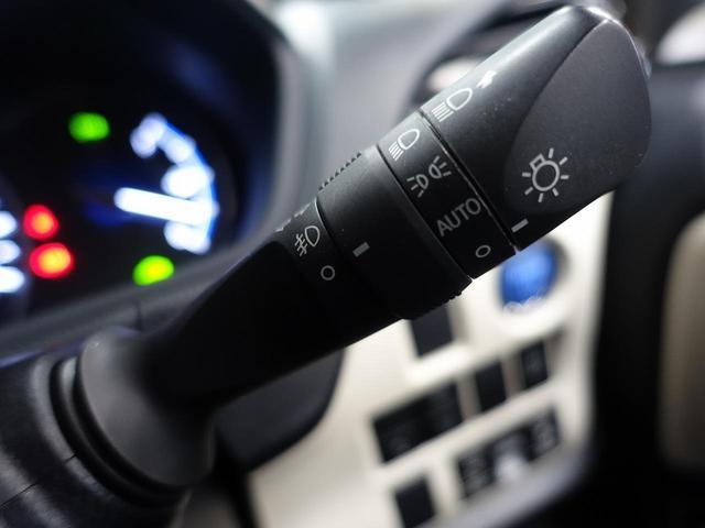 ハイブリッドSi ダブルバイビーII 禁煙車 10型SDナビ フリップダウンモニター 両側パワスラ 衝突軽減装置 ハーフレザーシート シートヒーター クルーズコントロール LEDヘッド オートライト バックカメラ(40枚目)