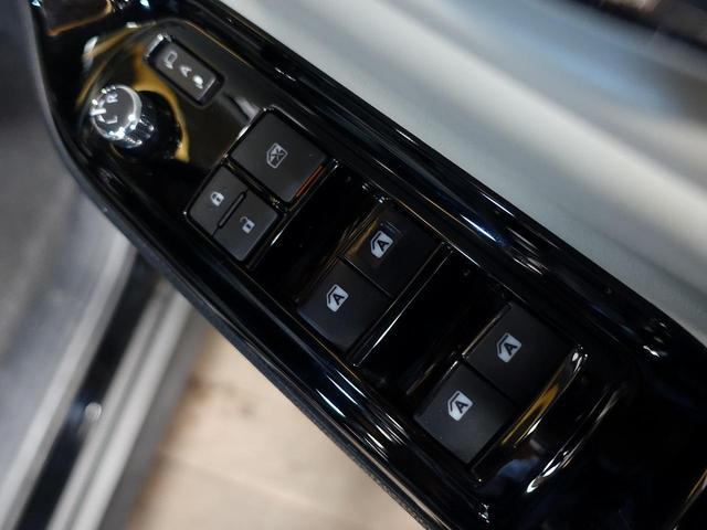 ハイブリッドSi ダブルバイビーII 禁煙車 10型SDナビ フリップダウンモニター 両側パワスラ 衝突軽減装置 ハーフレザーシート シートヒーター クルーズコントロール LEDヘッド オートライト バックカメラ(50枚目)