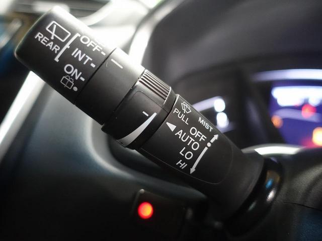 EX 純正ナビ レーダークルーズコントロール クリアランスソナー ルーフレール 禁煙車 ビルトインETC TV走行中視聴可能 運転席パワーシート 前席シートヒーター 純正18インチアルミ 衝突安全ボディ(49枚目)