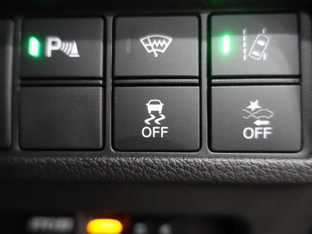 EX 純正ナビ レーダークルーズコントロール クリアランスソナー ルーフレール 禁煙車 ビルトインETC TV走行中視聴可能 運転席パワーシート 前席シートヒーター 純正18インチアルミ 衝突安全ボディ(53枚目)