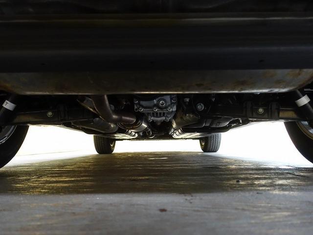 20Xi ハイブリッド プロパイロット 禁煙車 4WD ワンオーナー 純正9型ナビ アラウンドビューモニター スマートルームミラー エマージェンシーブレーキ ルーフレール コーナーセンサー LEDヘッド 全席シートヒーター(20枚目)