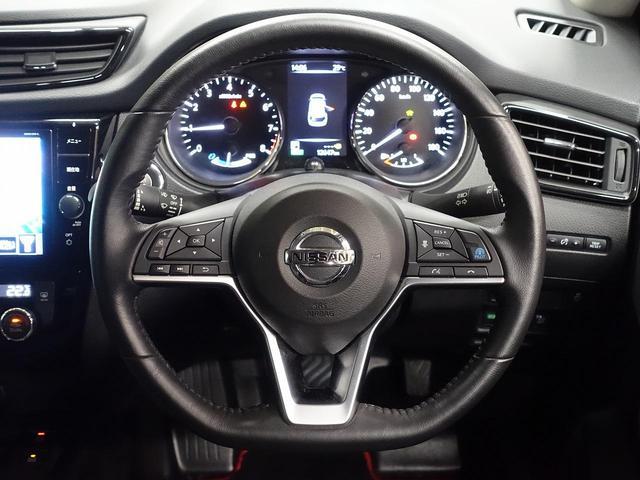 20Xi ハイブリッド プロパイロット 禁煙車 4WD ワンオーナー 純正9型ナビ アラウンドビューモニター スマートルームミラー エマージェンシーブレーキ ルーフレール コーナーセンサー LEDヘッド 全席シートヒーター(34枚目)