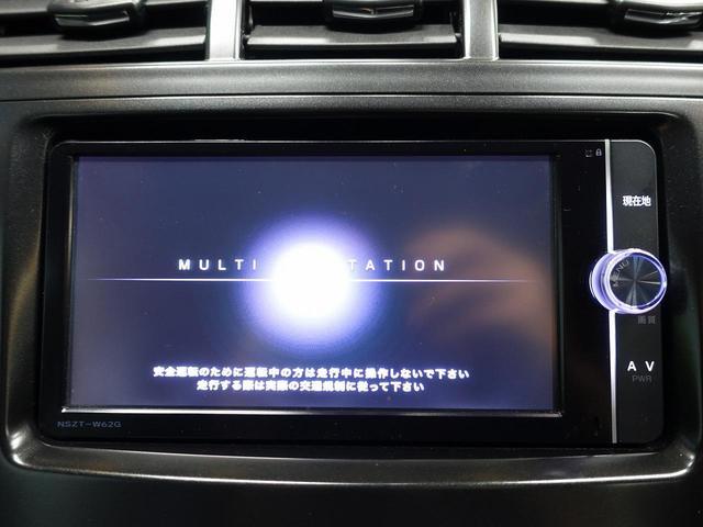 S チューン ブラック 禁煙車 純正SDナビ バックカメラ フルセグTV ビルトインETC オートライト 電動格納ミラー スマートキー アイドリングストップ 横滑り防止装置(6枚目)