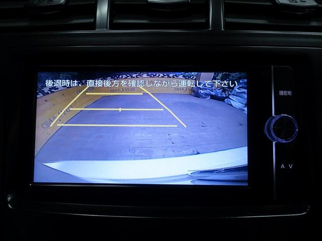 S チューン ブラック 禁煙車 純正SDナビ バックカメラ フルセグTV ビルトインETC オートライト 電動格納ミラー スマートキー アイドリングストップ 横滑り防止装置(7枚目)