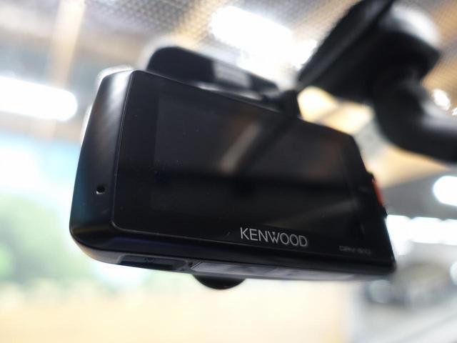 S チューン ブラック 禁煙車 純正SDナビ バックカメラ フルセグTV ビルトインETC オートライト 電動格納ミラー スマートキー アイドリングストップ 横滑り防止装置(10枚目)