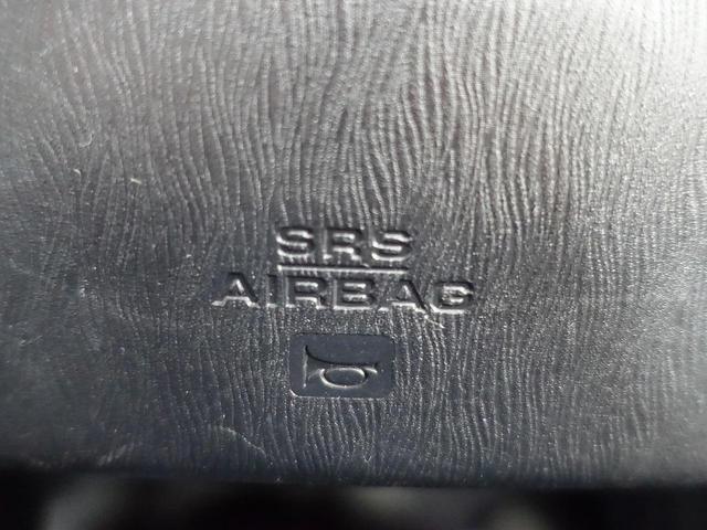 S チューン ブラック 禁煙車 純正SDナビ バックカメラ フルセグTV ビルトインETC オートライト 電動格納ミラー スマートキー アイドリングストップ 横滑り防止装置(44枚目)