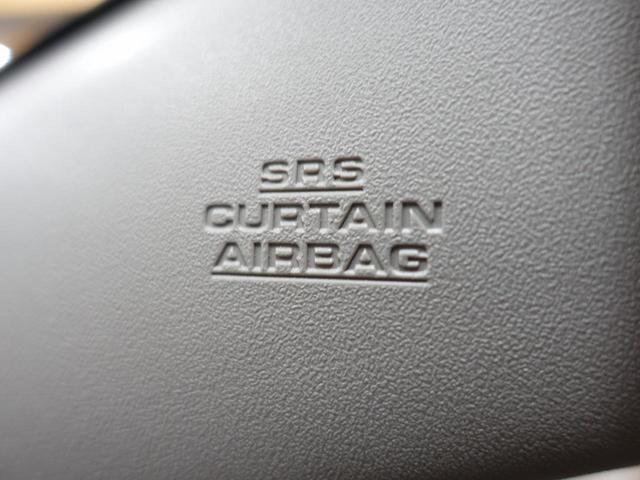 S チューン ブラック 禁煙車 純正SDナビ バックカメラ フルセグTV ビルトインETC オートライト 電動格納ミラー スマートキー アイドリングストップ 横滑り防止装置(45枚目)