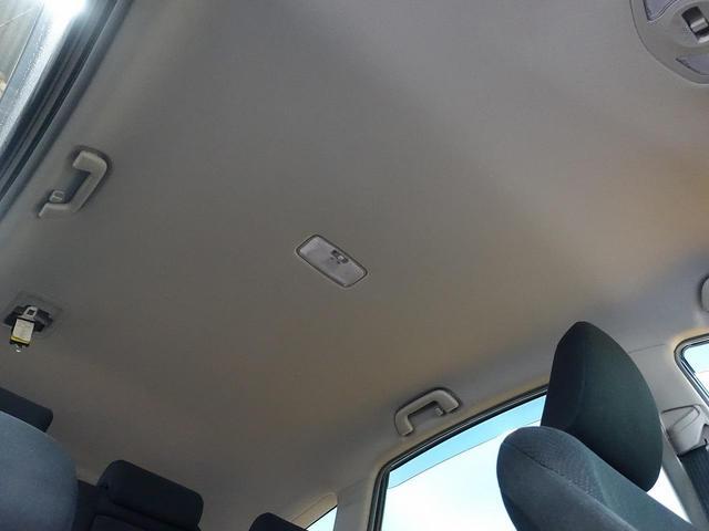 S チューン ブラック 禁煙車 純正SDナビ バックカメラ フルセグTV ビルトインETC オートライト 電動格納ミラー スマートキー アイドリングストップ 横滑り防止装置(51枚目)