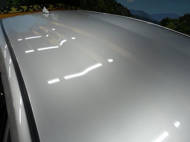 S チューン ブラック 禁煙車 純正SDナビ バックカメラ フルセグTV ビルトインETC オートライト 電動格納ミラー スマートキー アイドリングストップ 横滑り防止装置(53枚目)