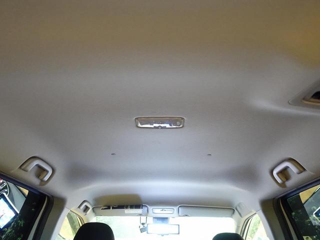 ハイブリッド ファンベースG 禁煙 クルコン 純正9型SDナビ 1オーナー 全周囲カメラ LEDヘッド LEDフォグ クリアランスソナー ドラレコ ETC オートハイビーム アイドリングストップ スマートキー(33枚目)