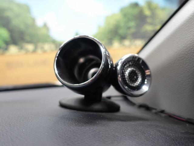 ハイブリッド ファンベースG 禁煙 クルコン 純正9型SDナビ 1オーナー 全周囲カメラ LEDヘッド LEDフォグ クリアランスソナー ドラレコ ETC オートハイビーム アイドリングストップ スマートキー(38枚目)