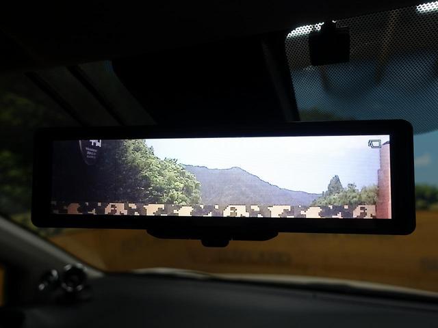 ハイブリッド ファンベースG 禁煙 クルコン 純正9型SDナビ 1オーナー 全周囲カメラ LEDヘッド LEDフォグ クリアランスソナー ドラレコ ETC オートハイビーム アイドリングストップ スマートキー(41枚目)