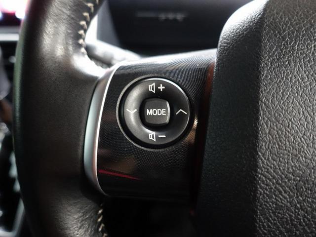 ハイブリッド ファンベースG 禁煙 クルコン 純正9型SDナビ 1オーナー 全周囲カメラ LEDヘッド LEDフォグ クリアランスソナー ドラレコ ETC オートハイビーム アイドリングストップ スマートキー(42枚目)