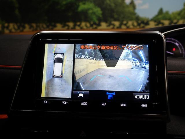 ハイブリッド ファンベースG 禁煙 クルコン 純正9型SDナビ 1オーナー 全周囲カメラ LEDヘッド LEDフォグ クリアランスソナー ドラレコ ETC オートハイビーム アイドリングストップ スマートキー(44枚目)