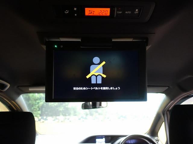 Si 禁煙車 純正10型SDナビ 後席モニター TRDエアロ バックカメラ クルコン 両側電動ドア LEDヘッド LEDフォグ アイドリングストップ スマートキー トラクションコントロール(8枚目)