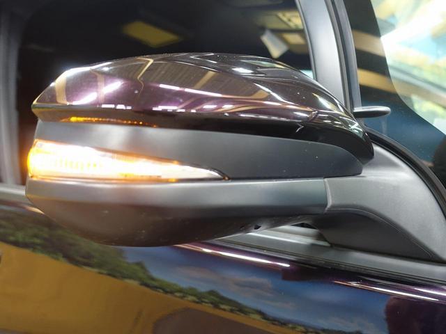 Si 禁煙車 純正10型SDナビ 後席モニター TRDエアロ バックカメラ クルコン 両側電動ドア LEDヘッド LEDフォグ アイドリングストップ スマートキー トラクションコントロール(25枚目)