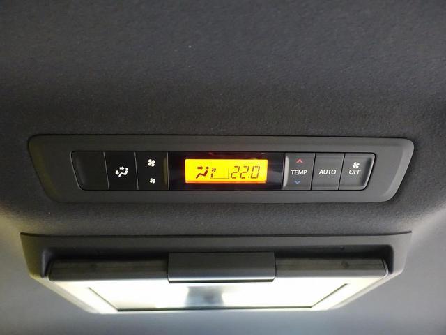 Si 禁煙車 純正10型SDナビ 後席モニター TRDエアロ バックカメラ クルコン 両側電動ドア LEDヘッド LEDフォグ アイドリングストップ スマートキー トラクションコントロール(34枚目)