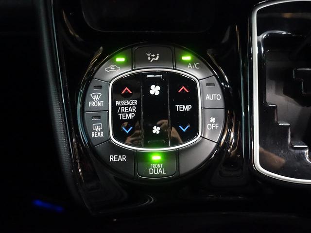 Si 禁煙車 純正10型SDナビ 後席モニター TRDエアロ バックカメラ クルコン 両側電動ドア LEDヘッド LEDフォグ アイドリングストップ スマートキー トラクションコントロール(36枚目)