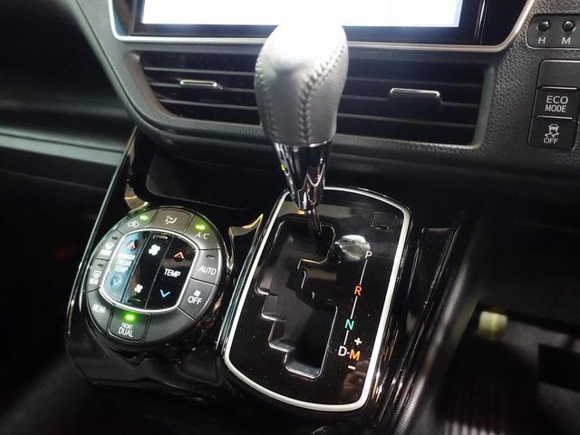 Si 禁煙車 純正10型SDナビ 後席モニター TRDエアロ バックカメラ クルコン 両側電動ドア LEDヘッド LEDフォグ アイドリングストップ スマートキー トラクションコントロール(37枚目)