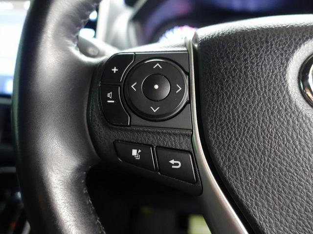 Si 禁煙車 純正10型SDナビ 後席モニター TRDエアロ バックカメラ クルコン 両側電動ドア LEDヘッド LEDフォグ アイドリングストップ スマートキー トラクションコントロール(38枚目)