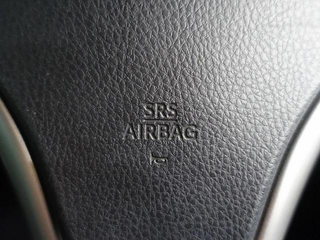 Si 禁煙車 純正10型SDナビ 後席モニター TRDエアロ バックカメラ クルコン 両側電動ドア LEDヘッド LEDフォグ アイドリングストップ スマートキー トラクションコントロール(39枚目)