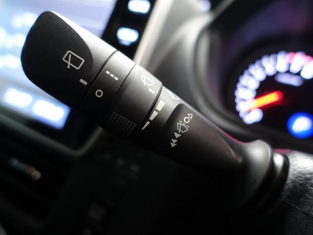 Si 禁煙車 純正10型SDナビ 後席モニター TRDエアロ バックカメラ クルコン 両側電動ドア LEDヘッド LEDフォグ アイドリングストップ スマートキー トラクションコントロール(40枚目)